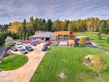 House for sale in Lennoxville (Sherbrooke), Estrie, 50, Terrasse  Moulton Hill, 23235588 - Centris.ca