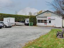Commercial building for sale in Fleurimont (Sherbrooke), Estrie, 271, Chemin  Plante, 18166814 - Centris.ca