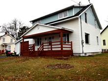 House for sale in Témiscouata-sur-le-Lac, Bas-Saint-Laurent, 747, Rue  Villeneuve, 21386981 - Centris.ca
