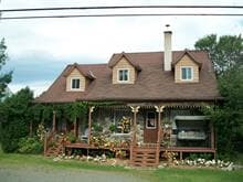 House for sale in Saint-Georges, Chaudière-Appalaches, 12525, 127e Rue, 19209563 - Centris.ca