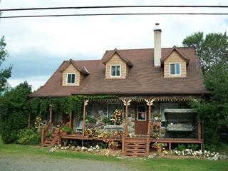 Maison à vendre à Saint-Georges, Chaudière-Appalaches, 12525, 127e Rue, 19209563 - Centris.ca