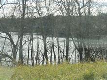 Terrain à vendre à Blue Sea, Outaouais, 151, Chemin de Blue Sea Nord, 21695764 - Centris.ca