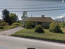 Maison à vendre à Baie-Saint-Paul, Capitale-Nationale, 991, boulevard  Monseigneur-De Laval, 10381333 - Centris.ca