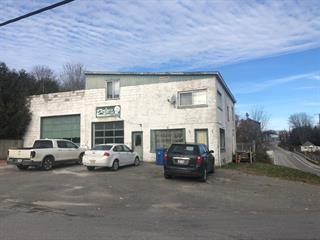 House for sale in Pontiac, Outaouais, 1051, Rue de Clarendon, 11735751 - Centris.ca