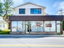 Commercial building for sale in Maniwaki, Outaouais, 273, Rue  Notre-Dame, 27508347 - Centris.ca