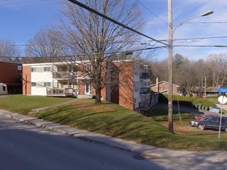 Immeuble à revenus à vendre à Sherbrooke (Lennoxville), Estrie, 3064, Rue  College, 26060202 - Centris.ca