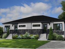 House for sale in Buckingham (Gatineau), Outaouais, 123, Rue  Alexandre-Rodrigue, 12637669 - Centris.ca