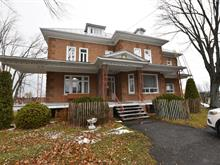 House for sale in Saint-Jean-de-Dieu, Bas-Saint-Laurent, 75, Rue  Principale Nord, 15690517 - Centris.ca