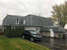 Condo à vendre à Drummondville, Centre-du-Québec, 890, Rue  Bousquet, 9400376 - Centris