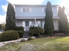 Duplex for sale in Métabetchouan/Lac-à-la-Croix, Saguenay/Lac-Saint-Jean, 609 - 611, Rue  Jules-Lamy, 24597621 - Centris.ca
