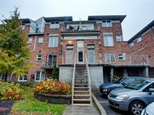 Condo for sale in Rivière-des-Prairies/Pointe-aux-Trembles (Montréal), Montréal (Island), 10378, Rue  Sylvain-Garneau, 18554767 - Centris