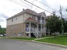 Triplex for sale in Gatineau (Gatineau), Outaouais, 1424, boulevard  Maloney Est, 13711755 - Centris.ca
