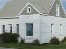 House for sale in Sainte-Flavie, Bas-Saint-Laurent, 491, Route de la Mer, 20176974 - Centris.ca