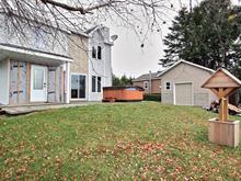 Maison à vendre à Saint-Évariste-de-Forsyth, Chaudière-Appalaches, 57, Rang du Lac-aux-Grelots, 19927392 - Centris.ca