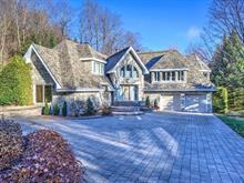 House for sale in Saint-Sauveur, Laurentides, 55, Chemin de l'Aquarelle, 9959389 - Centris