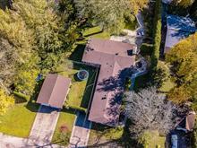 Maison à vendre à Bois-des-Filion, Laurentides, 588, Rue des Érables, 14311085 - Centris.ca