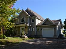 Maison à vendre à Ferme-Neuve, Laurentides, 12, Chemin du Domaine-des-Bouleaux, 10358213 - Centris