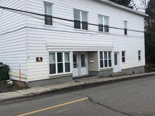 Quadruplex à vendre à Desjardins (Lévis), Chaudière-Appalaches, 76 - 82, Rue  Saint-Joseph, 27833728 - Centris.ca