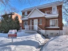 4plex for sale in Montréal-Nord (Montréal), Montréal (Island), 5050 - 5054, Rue des Ardennes, 22302121 - Centris