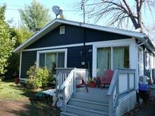 Maison à vendre à Saint-Hippolyte, Laurentides, 46 - 48, 373e Avenue, 17799735 - Centris.ca