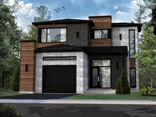 Maison à vendre à Beloeil, Montérégie, 1003, Rue  Yolande-Chartrand, 20229925 - Centris.ca