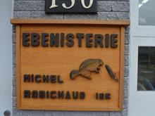 Commerce à vendre à Mont-Tremblant, Laurentides, 150, Rue  Coupal, 15574622 - Centris.ca