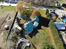 Maison à vendre à Mascouche, Lanaudière, 1285, Chemin  Sainte-Marie, 24498063 - Centris