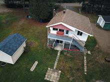 House for sale in Notre-Dame-de-Montauban, Mauricie, 491, Lac des Pins, 12680248 - Centris.ca