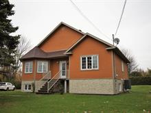 Maison à vendre à Saint-Alphonse-de-Granby, Montérégie, 122, Rue des Érables, 17824082 - Centris.ca