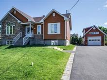 House for sale in Saint-Gilles, Chaudière-Appalaches, 1267, Rue du Ruisseau, 28311357 - Centris.ca