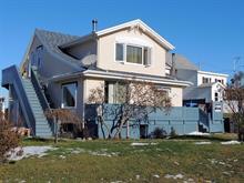Duplex à vendre à Gaspé, Gaspésie/Îles-de-la-Madeleine, 194, boulevard  Renard Ouest, 20924437 - Centris