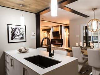 House for sale in Lac-Etchemin, Chaudière-Appalaches, Chemin des Lys, 12841657 - Centris.ca