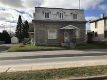 Immeuble à revenus à vendre à Saint-Marc-des-Carrières, Capitale-Nationale, 1121, Avenue  Principale, 13053870 - Centris.ca