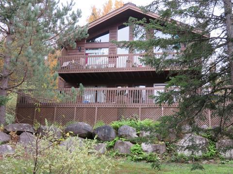 Cottage for sale in Val-des-Lacs, Laurentides, 284, Montée  Brien, 21299649 - Centris.ca