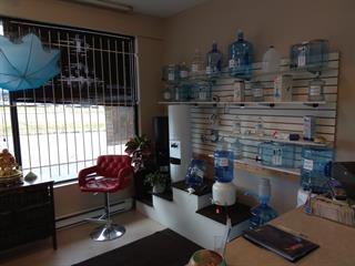 Business for sale in Montréal (Pierrefonds-Roxboro), Montréal (Island), 4903, boulevard  Saint-Charles, 12491355 - Centris.ca