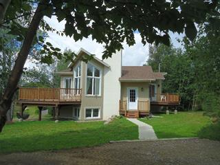 House for sale in Lac-Édouard, Mauricie, 83, Rue  Principale, 17623692 - Centris.ca