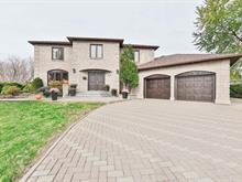 House for sale in Duvernay (Laval), Laval, 2815, Rang  Saint-Elzear Est, 14338028 - Centris.ca