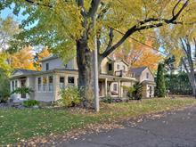 House for sale in Richelieu, Montérégie, 204, 15e Avenue, 23689576 - Centris.ca