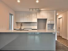 Condo / Apartment for rent in Brossard, Montérégie, 5235, boulevard  Grande-Allée, apt. 5, 25320001 - Centris