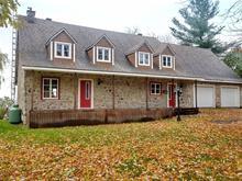 Maison à vendre à Pointe-des-Cascades, Montérégie, 47, Chemin du Fleuve, 25137628 - Centris.ca