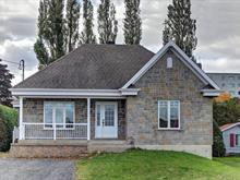 Maison à vendre à Desjardins (Lévis), Chaudière-Appalaches, 98, Rue  Caron, 14410884 - Centris.ca
