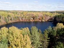 Lot for sale in Kazabazua, Outaouais, Chemin  Harshaw, 16354642 - Centris.ca