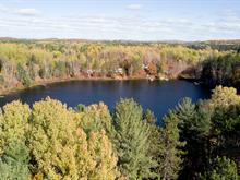Terrain à vendre à Kazabazua, Outaouais, Chemin  Harshaw, 16354642 - Centris.ca
