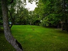 Terrain à vendre à L'Ange-Gardien (Capitale-Nationale), Capitale-Nationale, Avenue  Royale, 22982082 - Centris.ca
