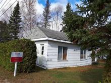 Lot for sale in Ferme-Neuve, Laurentides, 7, Chemin du Lac-Ouellette, 26652463 - Centris.ca