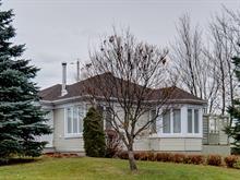 House for sale in Les Chutes-de-la-Chaudière-Est (Lévis), Chaudière-Appalaches, 8, Rue du Labrador, 16739883 - Centris.ca