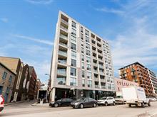 Condo à vendre à Ville-Marie (Montréal), Montréal (Île), 711, Rue de la Commune Ouest, app. 806, 23199061 - Centris.ca