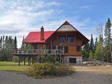 Cottage for sale in Lac-Supérieur, Laurentides, 90, Chemin des Pruches, apt. 52, 26305857 - Centris.ca