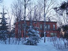 House for sale in Sainte-Paule, Bas-Saint-Laurent, 190, Rue de l'Église, 24698182 - Centris.ca