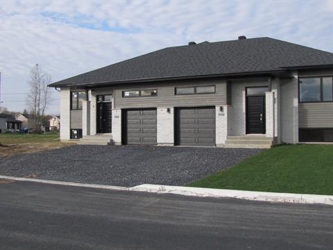 Maison à vendre à Cowansville, Montérégie, 107, Rue  Arthur-Villeneuve, 24515544 - Centris.ca